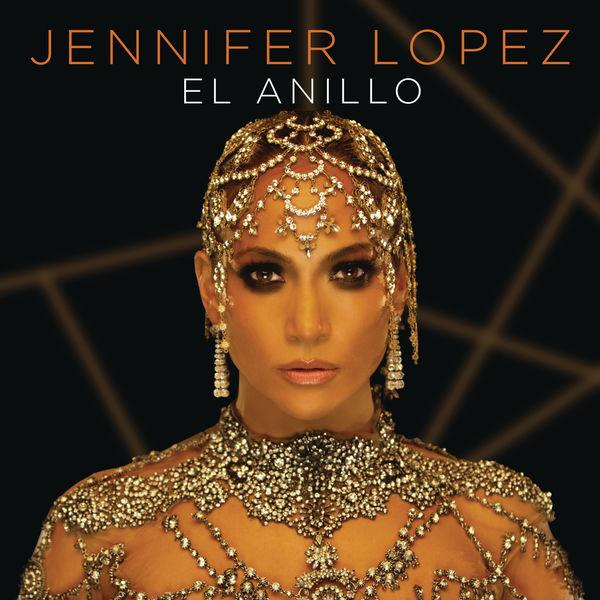 Jennifer lopez download albums zortam music.