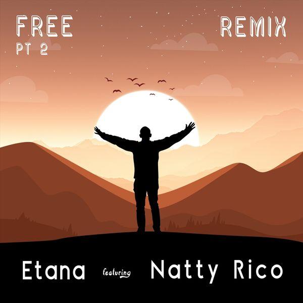 ETANA EXPRESSIONS BAIXAR FREE CD