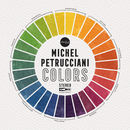 Colors | Michel Petrucciani