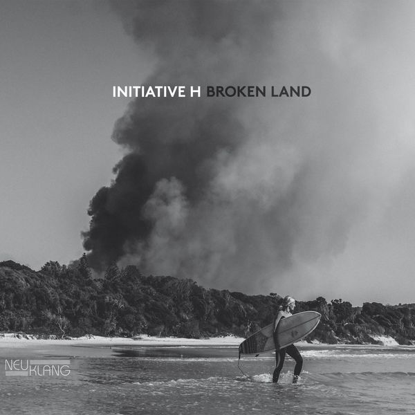 Initiative H - Broken Land