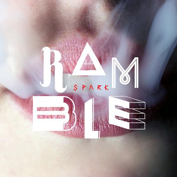 Spark - Ramble