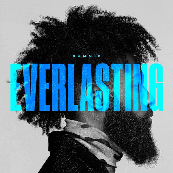 Sammie - Everlasting