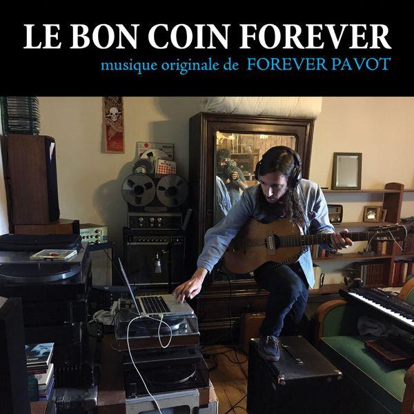 Forever Pavot - Le bon coin Forever
