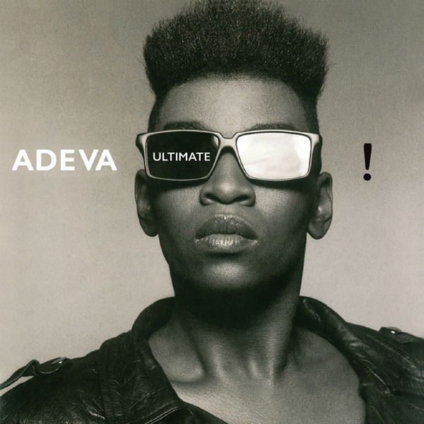 Adeva - Ultimate Adeva!