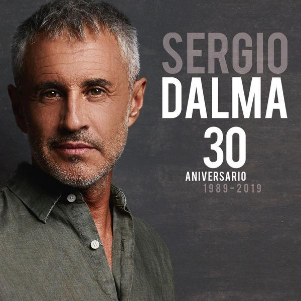 Sergio Dalma - 30 Aniversario (1989-2019)