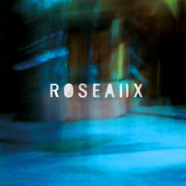 """Afficher """"Roseaux II"""""""