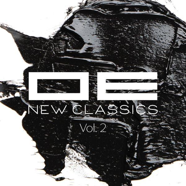 œ - New Classics, Vol. 2