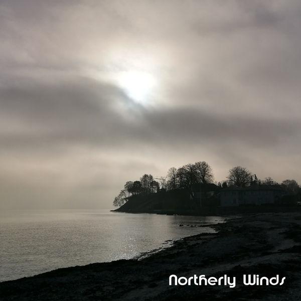 Christophe Kittler - Northerly Winds