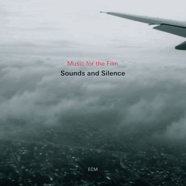 Various Artists - Music For The Film Sounds And Silence
