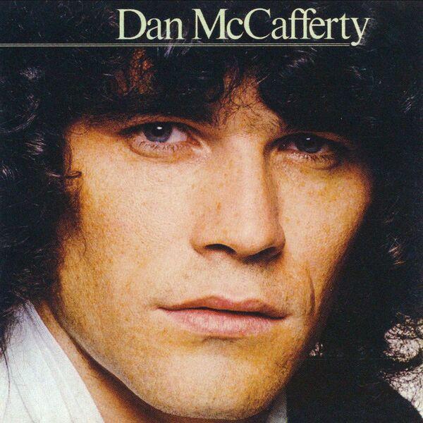 Dan McCafferty - Dan McCafferty