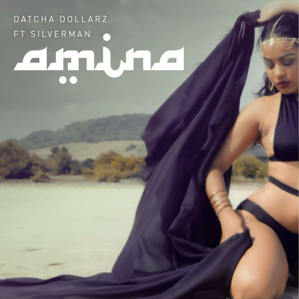 Datcha Dollar'z - Amina