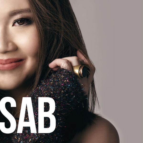 Sabrina - Sab