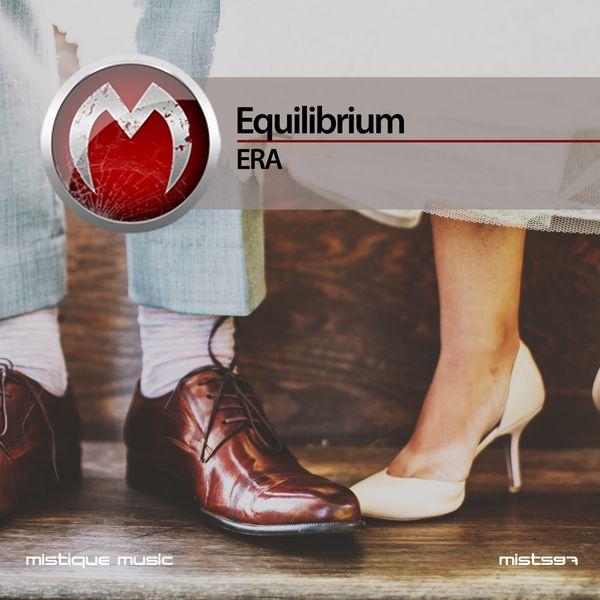 Equilibrium - Era