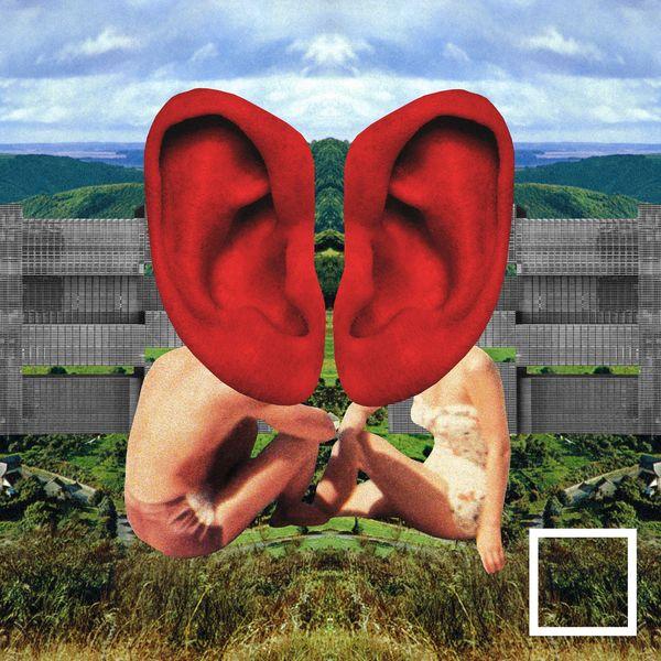 zara larsson 1 album download zip