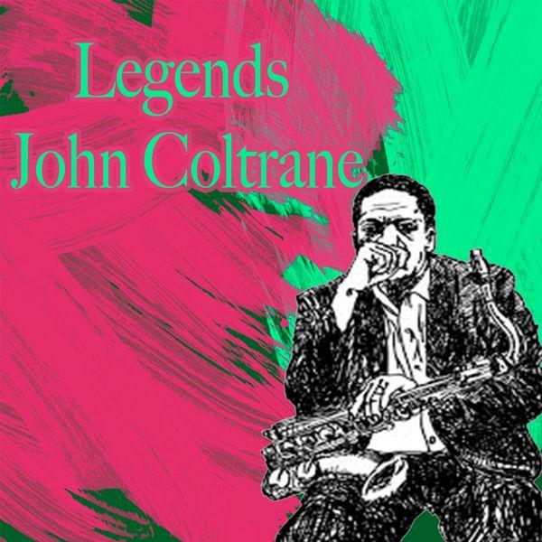john coltrane naima download