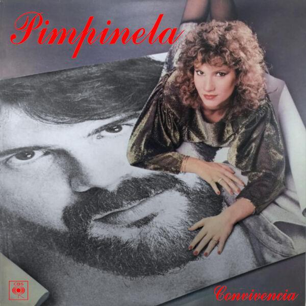 Pimpinela - Convivencia