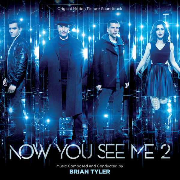can you see me movie download