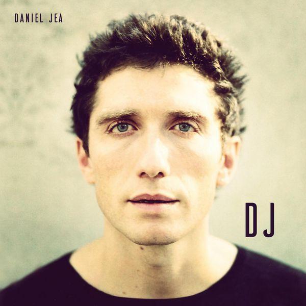 Daniel Jea - DJ