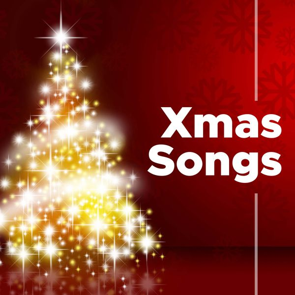party music christmas dj classical christmas music and holiday songs rudolph the red - Classical Christmas Songs
