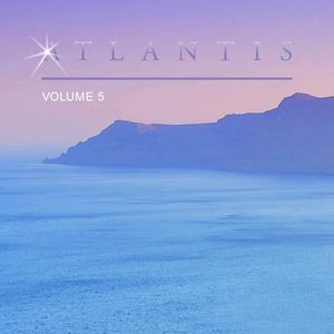 Atlantis, Vol. 5