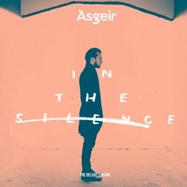 Ásgeir - In the Silence (The Deluxe Edition)