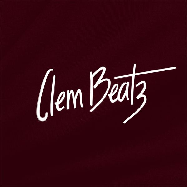 Clem Beatz - Corps & âme