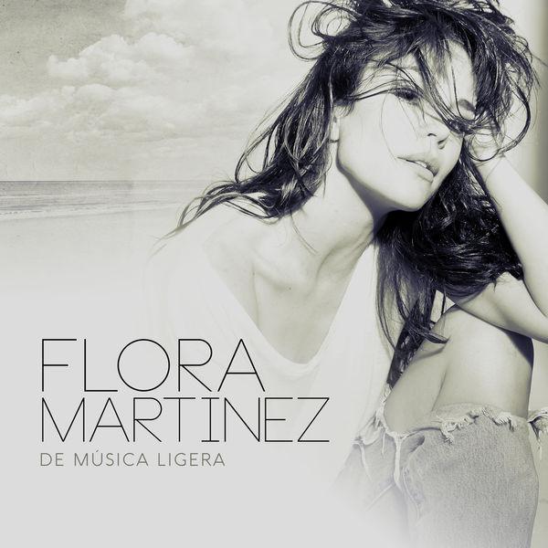 Flora martinez in canciones de amor en el club 2