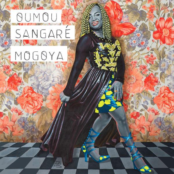 Oumou Sangare|Mogoya