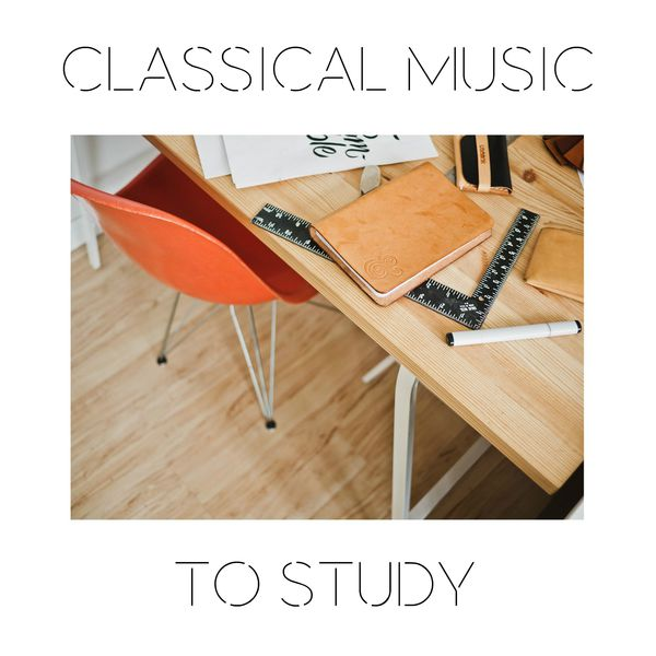 Erik Satie - Classical Music to Study