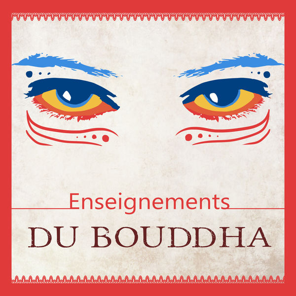 Buddhist méditation académie - Enseignements du Bouddha - Musique de méditation, Pratique de Tai Chi Yoga, Spiritualité orientale, Sagesse et vitalité bouddhistes