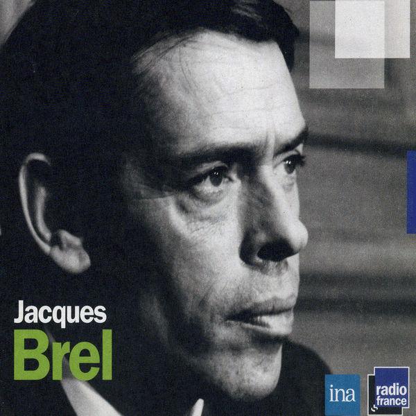 Jacques Brel - Radioscopie: Jacques Chancel reçoit Jacques Brel