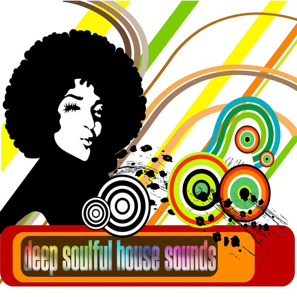 Deep soulful house sounds various artists t l charger for 80s deep house