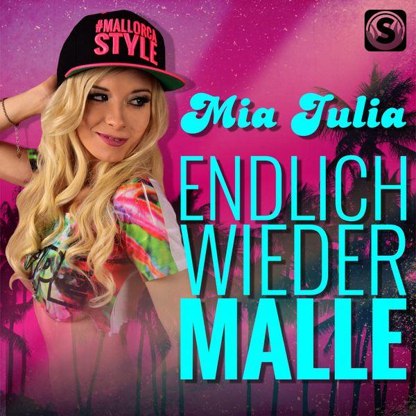 Mia Malle