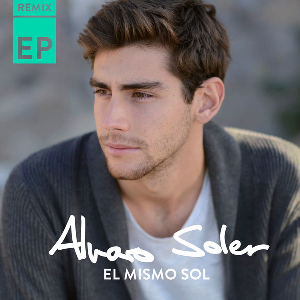 varietà di disegni e colori scarpe a buon mercato 2019 professionista Album El Mismo Sol, Alvaro Soler   Qobuz: download and ...