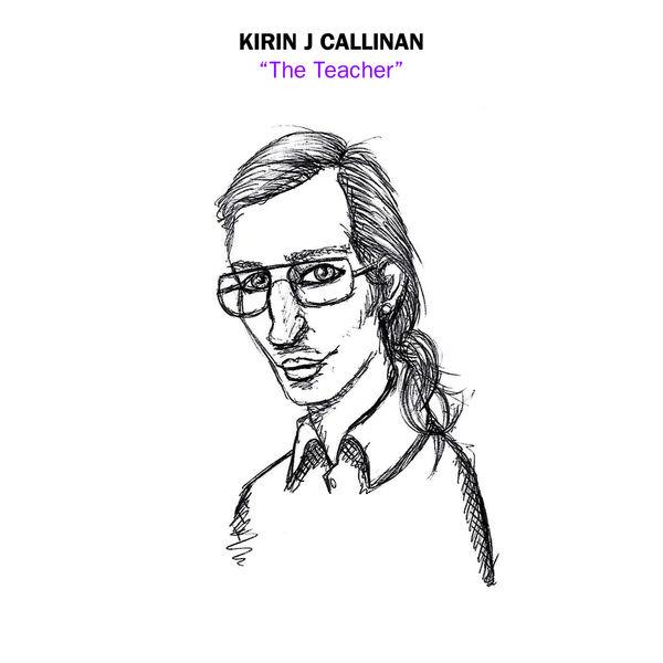 Kirin J Callinan - The Teacher - Single