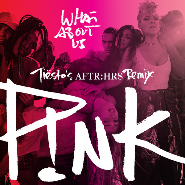 P! Nk try this [2lp] (150 gram red colored vinyl, download) – hot.