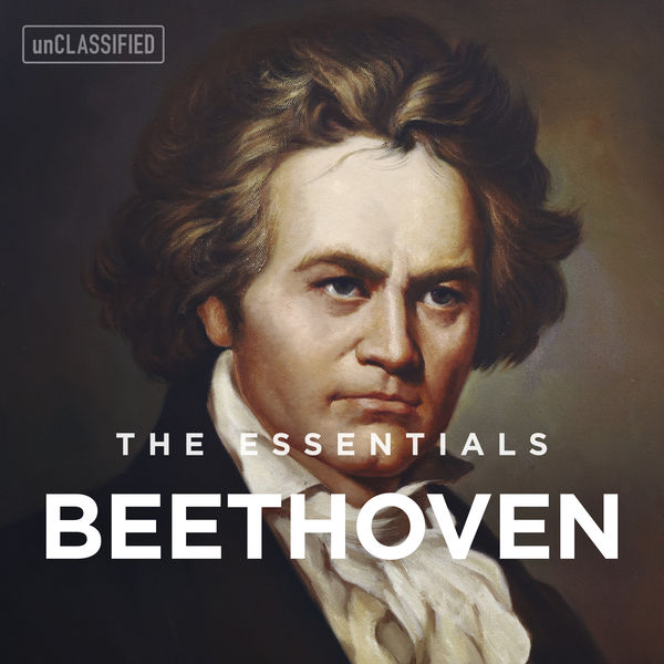 London Symphony Orchestra - The Essentials: Beethoven