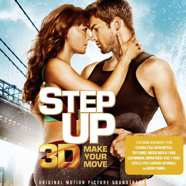 Step Up 3d Stream German