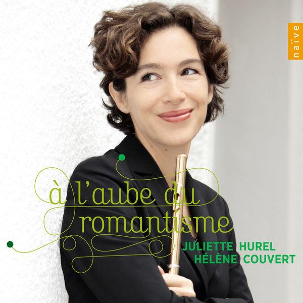 Juliette Hurel - À l'aube du romantisme