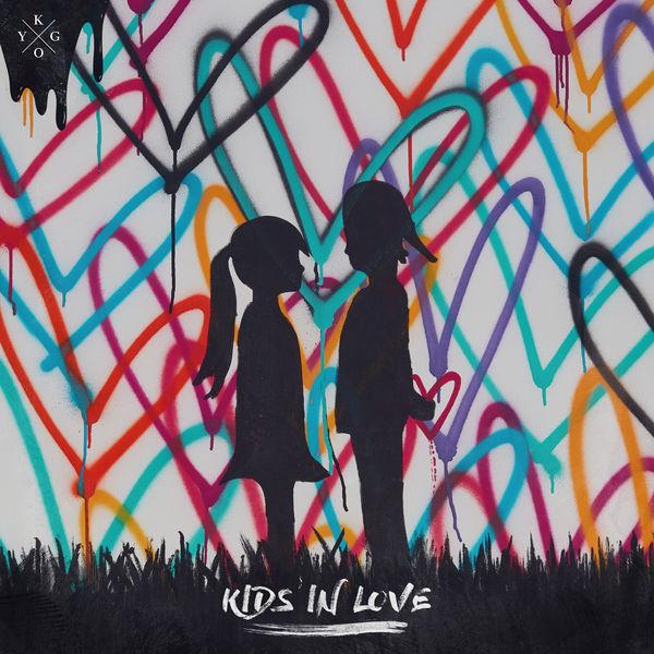 Kygo|Kids in Love