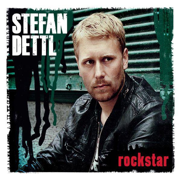 Stefan Dettl - Rockstar
