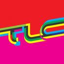 TLC (Deluxe) | TLC
