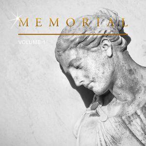 Memorial, Vol. 1