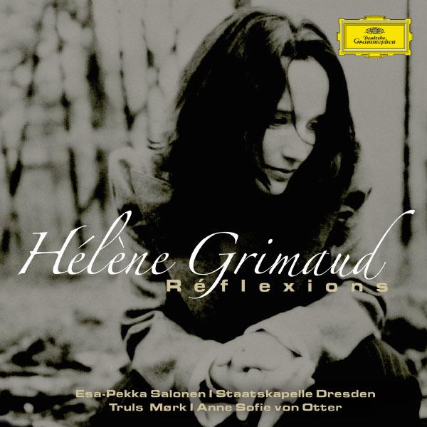 Hélène Grimaud - Réflexions
