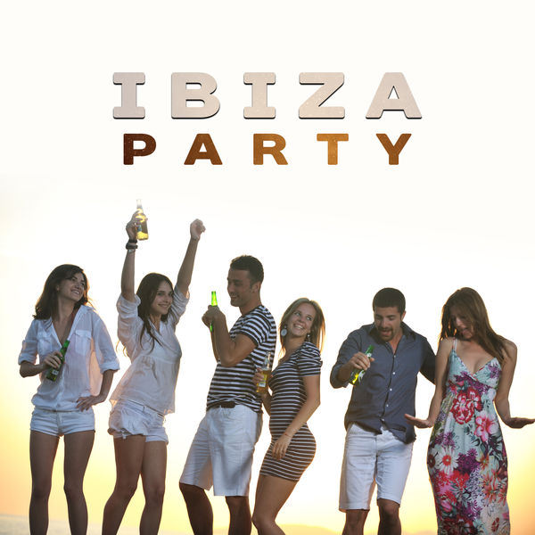 ibiza party deep lounge holiday chill out music dancefloor beach party relaxation sexy. Black Bedroom Furniture Sets. Home Design Ideas