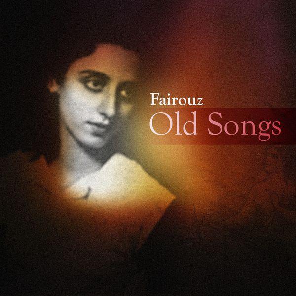 GRATUIT TÉLÉCHARGER FAIROUZ ALBUM DE
