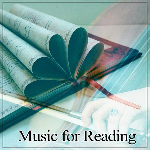Album Music for Reading – Deep Focus, Concentration Music