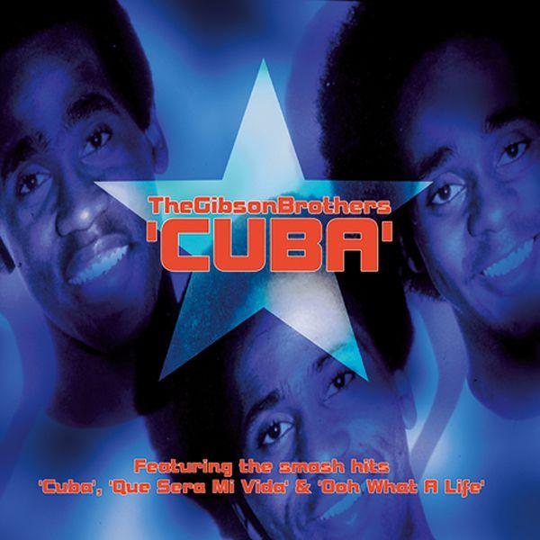 Itunescharts. Net: 'cuba (feat. Pitbull) [guayar conmigo] ep' by.