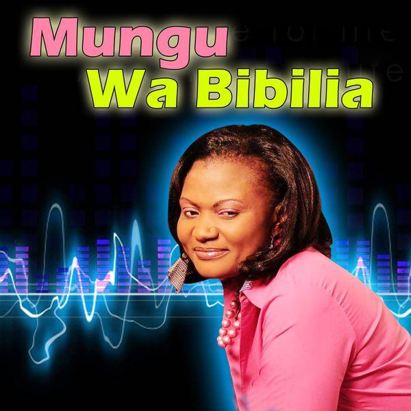 Album Mungu Wa Bibilia Geraldine Odour Qobuz Download And Streaming In High Quality