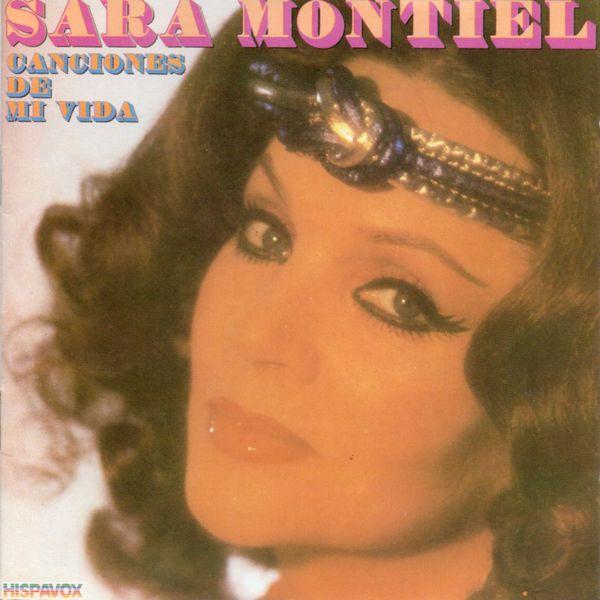 Sara Montiel - Canciones de mi vida